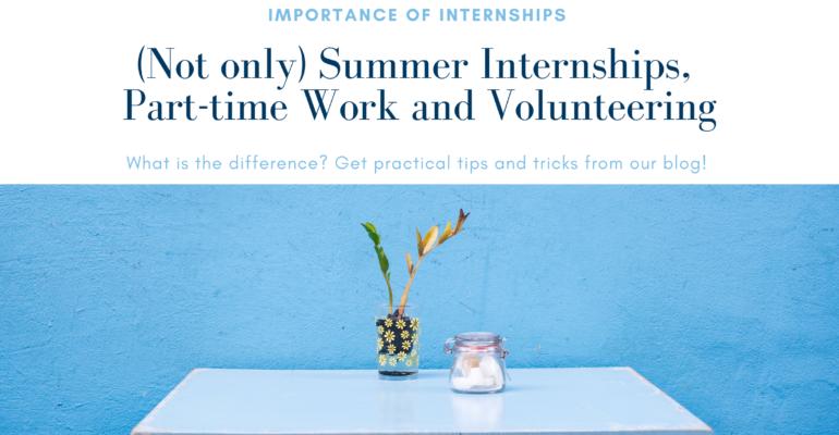 Blog-Banner_Importance-of-Internships